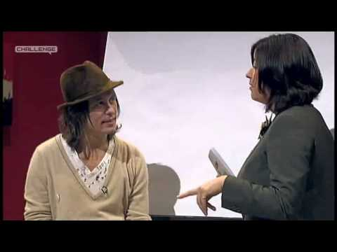 Mark Owen  Win Lose or Draw Late. Episode 1 12