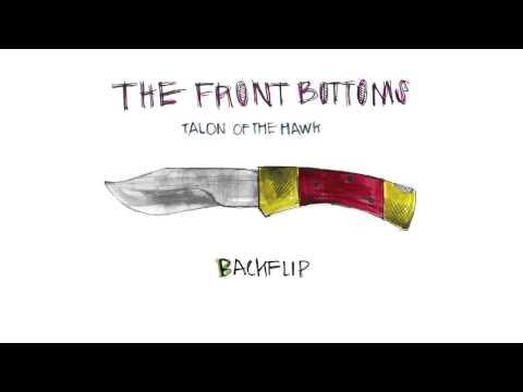 Backflip (Official)