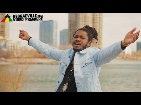 Ras Penco - Love Me For Me [Offical Video 2018] Mp3