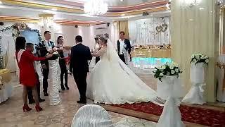Moderare Mariana Cotovanu-069636823