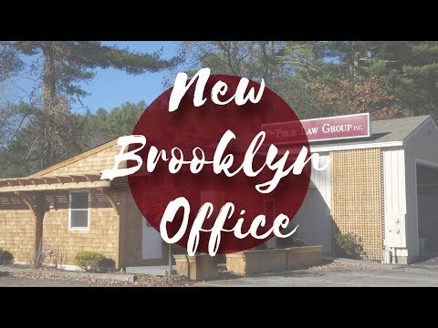 BROOKLYN BRANCH OFFICE - The Prue Law Group, P.C.
