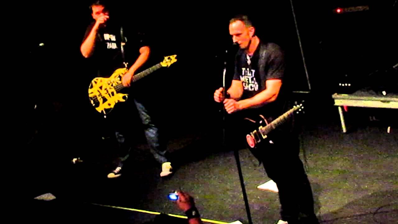 Wolfgang Van Halen And Mark Tremonti Youtube