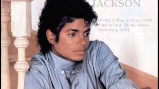Michael Jackson It
