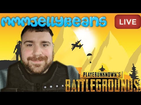 PUBG: PC gaming playerunknowns battegrounds duos time