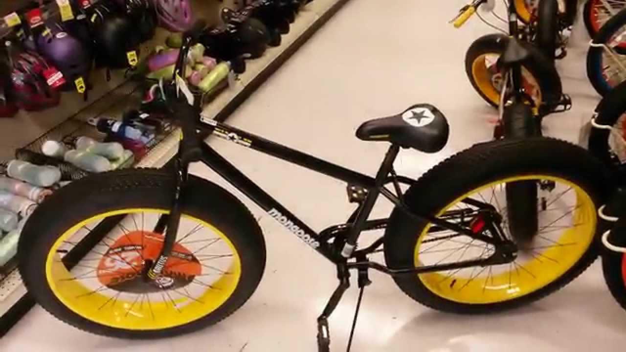 Youtube Fat Kid On Bike