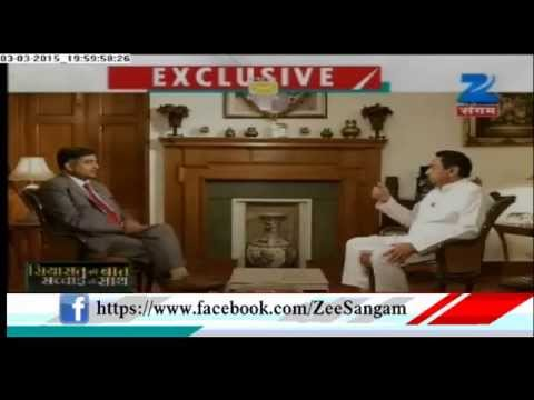 Rahul has not been given complete responsibility-Kamal Nath