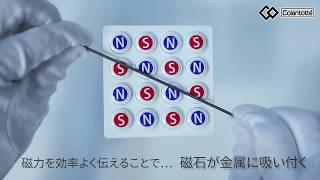 コラントッテ 効果の秘密【ほぐしやLABO】