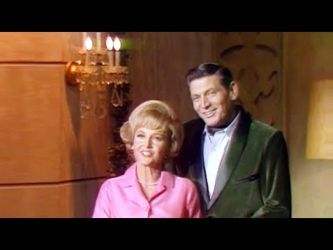 Norma Zimmer & Jimmy Roberts -