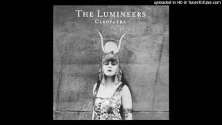 """The Lumineers- """"Ophelia"""" [HD]"""