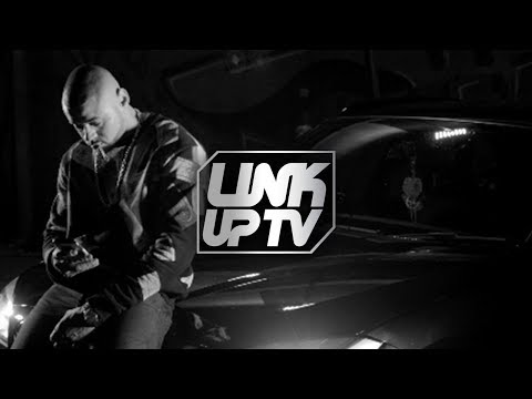 SUP£R - Regardless (Prod By Cxdy) [Music Video] | Link Up TV