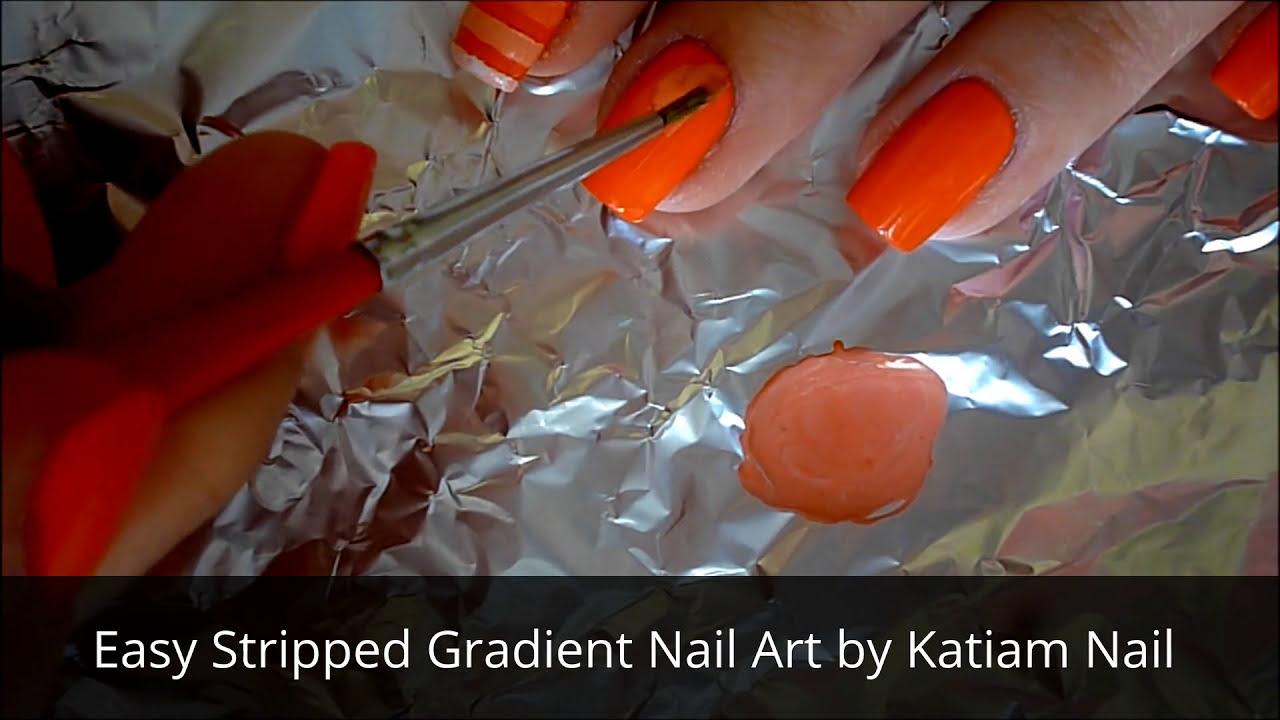 5 nail art designs tutorials ideas for beginners 2015 youtube 5 nail art designs tutorials ideas for beginners 2015 prinsesfo Choice Image