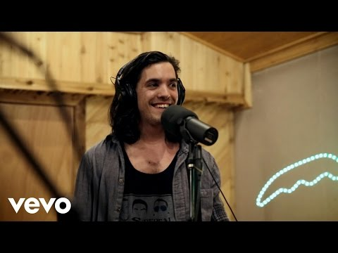 Ryan Nelson - California (Like I Love You)