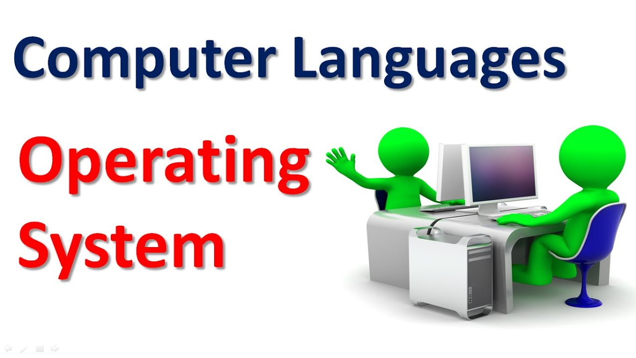 computer operating systems essay Server operating system a server operating system is an operating system that is designed specifically to support a network these operating systems can support all sizes of networks from small to large-sized networks and web servers.