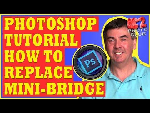 Installing Adobe Bridge CC 2015 | Doovi