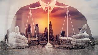 Dumme Gesetze Wegen Denen Du In Anderen Ländern Verhaftet Wirst