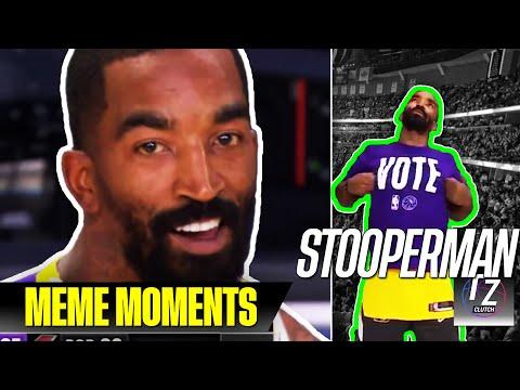 meme-moments-inside-bubble:-jr-smith-funny-compilation-|-funny-fails-|-nba-finals