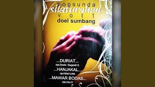 Download Hanjakal