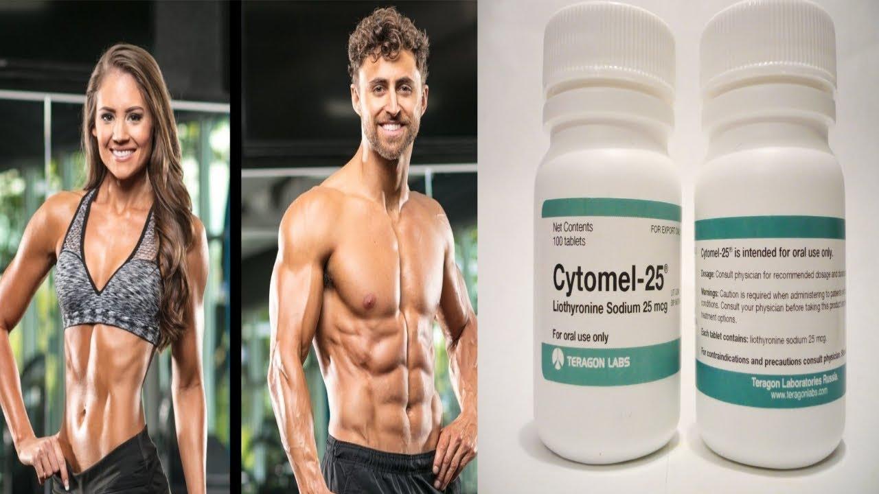 t3 citomel zsírvesztés változtassa meg az életét varázslatok fogyás