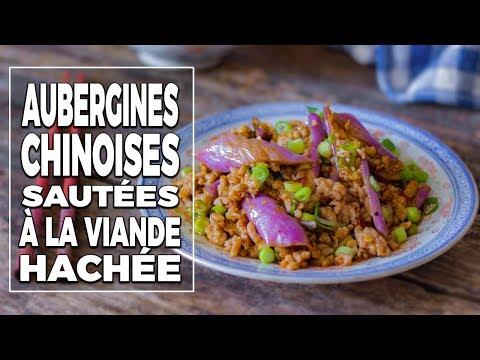 aubergines-chinoises-sautées-à-la-viande-hachée---le-riz-jaune
