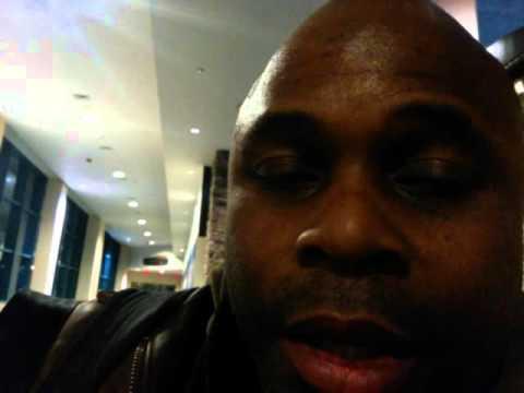 I Will Help U Close Flushing Prostitution In Queens Mafia Nypd Murder Coverup