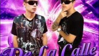 ||De La Calle || Yo Me Voy Pal Baile