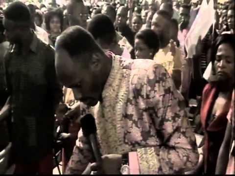 courtship and dating by apostle johnson suleman kokomo dating