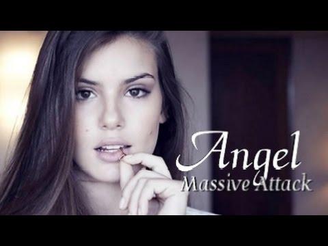 Verdades Secretas: Trilha Sonora  Angel Massive Attack (Traduçao)