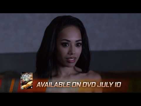 End Of A Gun - PRE RELEASE Full online streaming vf
