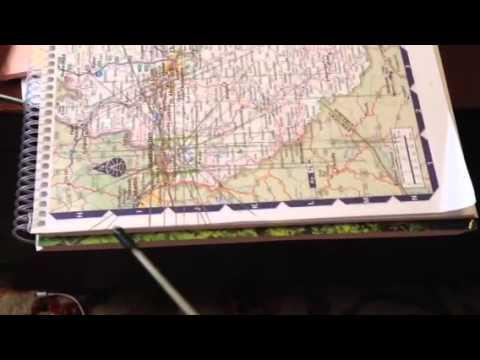 How I Map Dowse Youtube
