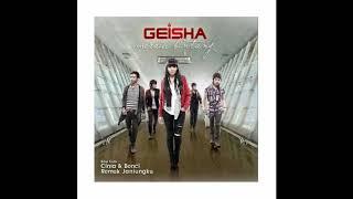 Geisha Full Album Meraih Bintang 2011