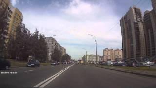видео Видеорегистратор мини KL-509