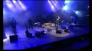 Bajaga i Instruktori - Zmaj od nocaja - (Live 2001)