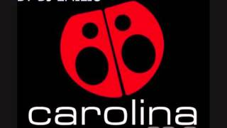 "MIX CONNOTADO 27 RADIO CAROLINA -  Versiòn ""Weekend Dance"" By Dj Emilio"