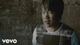 康康 (康晉榮) Kang Kang - 死穴