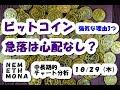 リリース2か月!総獲得額 万円!?ビットコインが稼げるゲームプレイ記録!【クロスリンク】#12 - YouTube