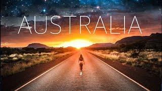 Australia 2017 - Roadtrip Dreamtime Travel