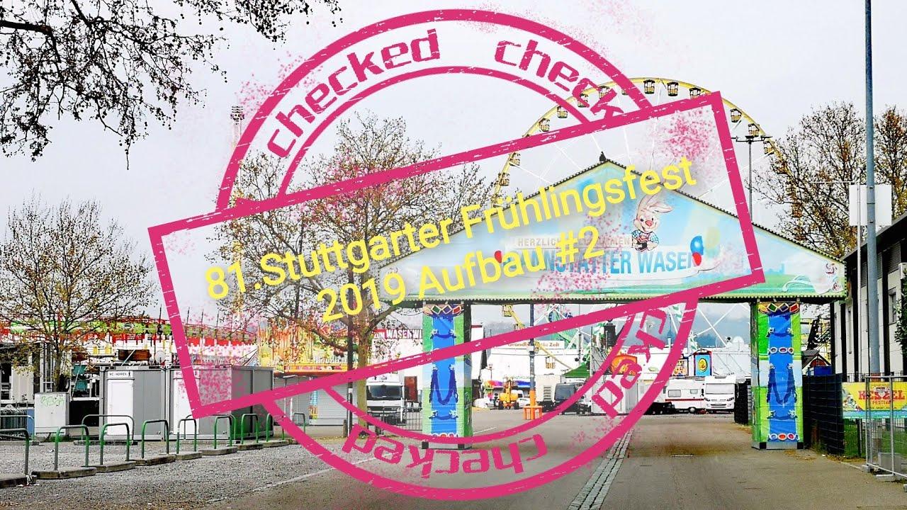 stuttgarter frühlingsfest 2019 aufbau 2  fruehlingsfest stuttgart.php #10