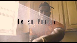 Casanova - Im So Brooklyn RMX @Eighty215 Im So Philly