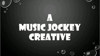 #Musicjockey#CCV#Audio_Remix#Tamil#Manirathinam#Arvindsamy#Simbu#VJS#Arunvijay#
