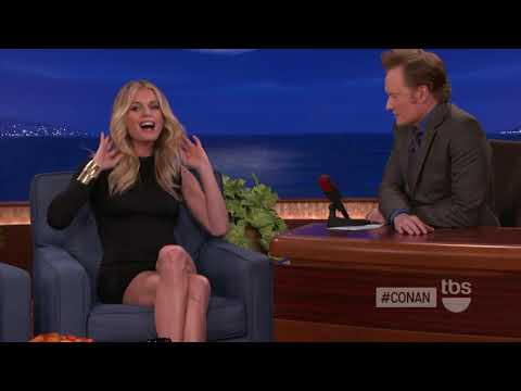 The Celebrity Leg Show Part Twenty-Eight thumbnail