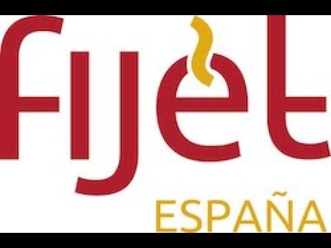FIJET España