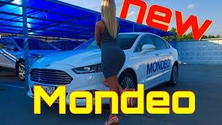 видео Официальные дилеры Форд