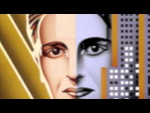 Ayn Rand - Money and Morality