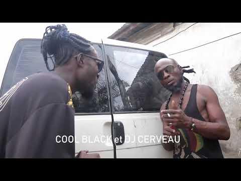 Cool Black Vs Cola Sucré Vs Ezabato.