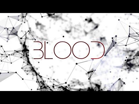 Darker Than Blood  - Steve Aoki ft. Linkin Park