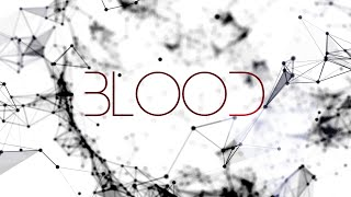 Darker Than Blood Official Lyric Video Steve Aoki ft