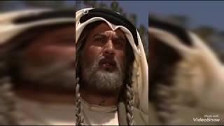 نمر بن عدوان وابن عمه حمود