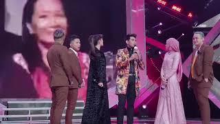 Download lagu NGAKAK!! RENZ BAHAGIA DI JAKARTA, ZASKIA GOTIK INGIN KE TAWI-TAWI SEMENTARA JIRAYUT HANYA MENGANGGUK