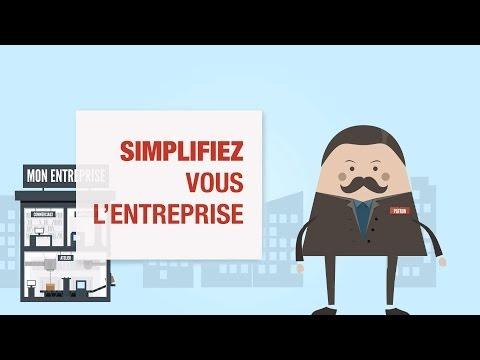 Iterop BPM - Gestion de processus & workflows d'entreprise