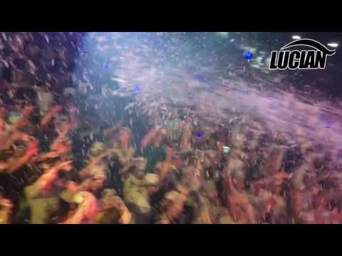 """Lucian """"Welcome Party"""" Lifestyle holidays (Dominican Republic)"""